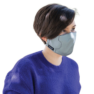 Sip Safe Mask