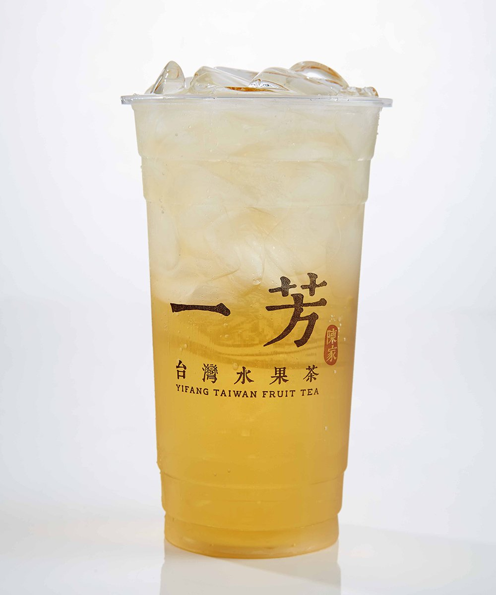 Multi-floral Honey Juice
