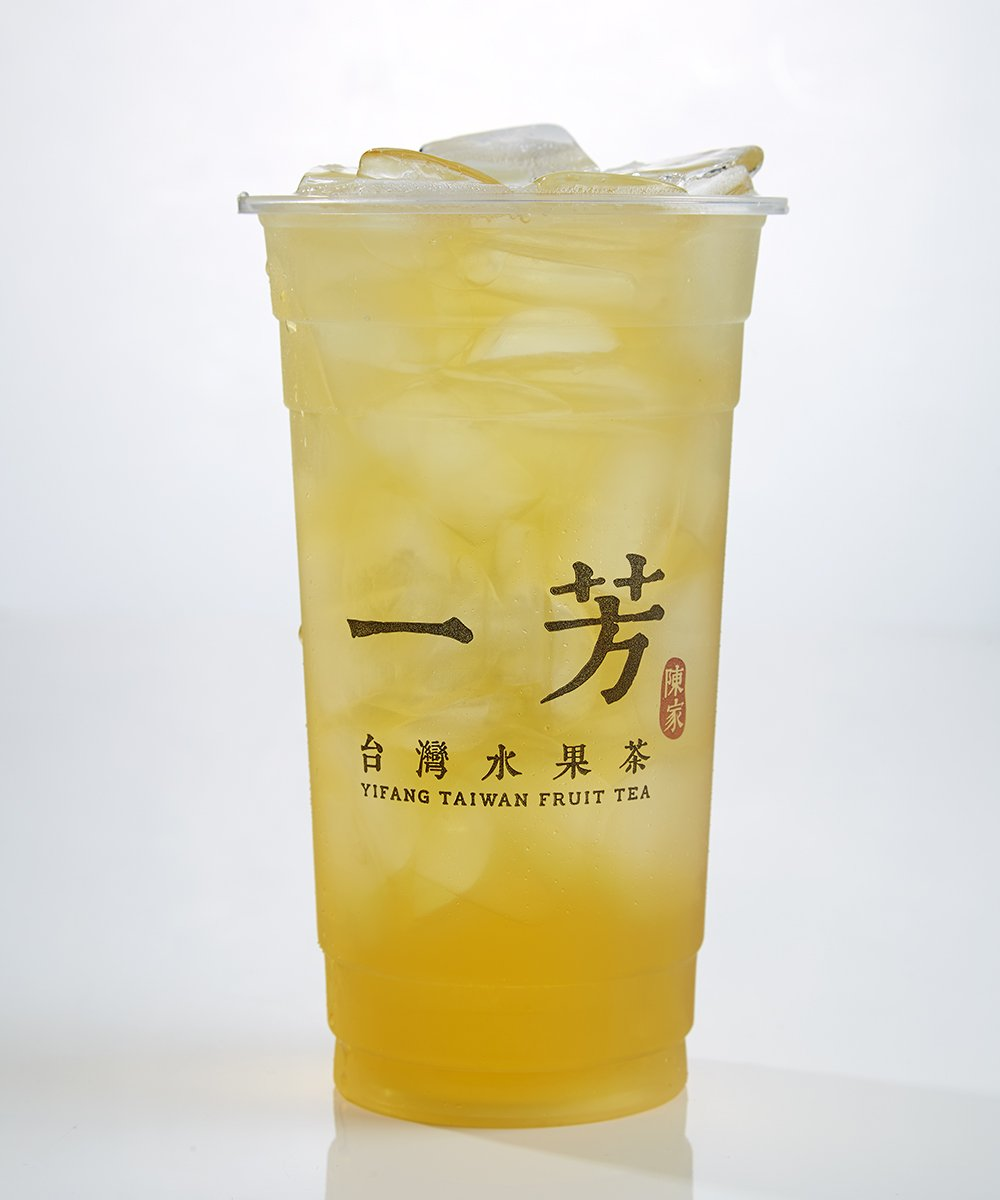Songboling Mountain Tea