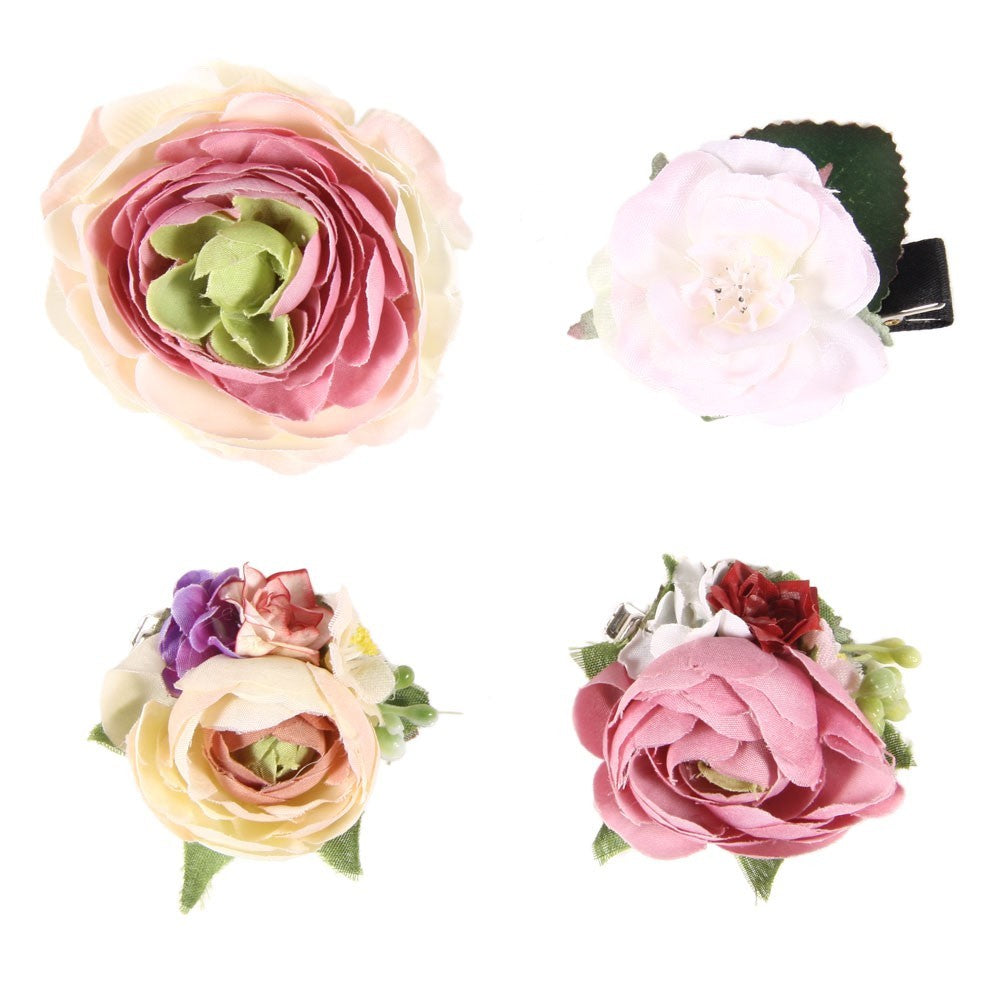 pack-of-4-roses-hair-clips