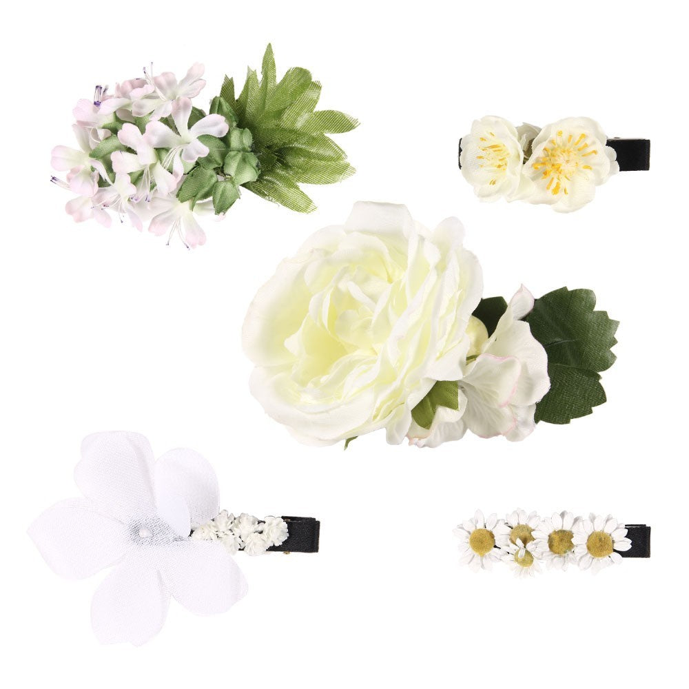 pack-of-5-flowers-hair-clips