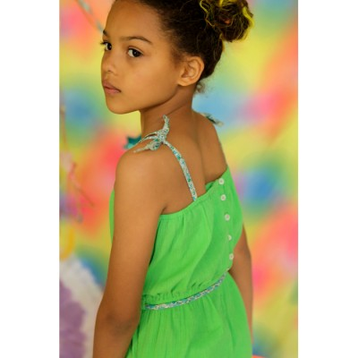 popcorn-playsuit-lime-green3