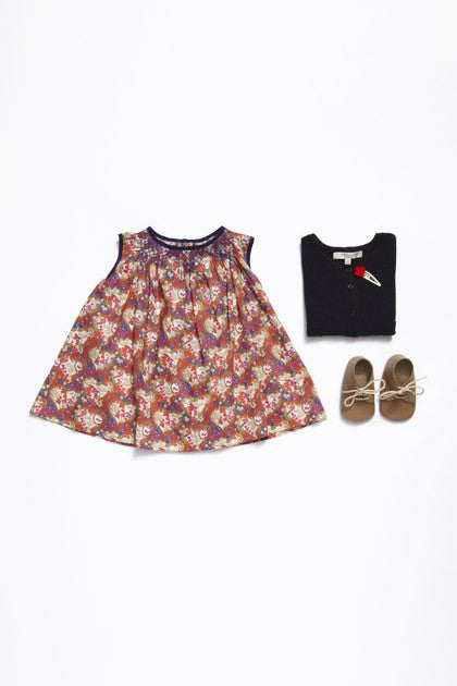 ss13_baby_look15