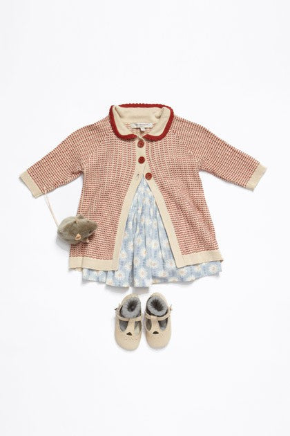 ss13_baby_look17
