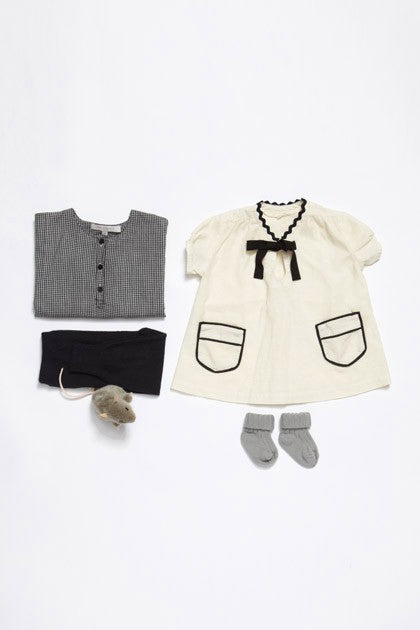 ss13_baby_look20