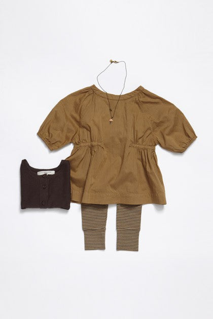 ss13_baby_look7