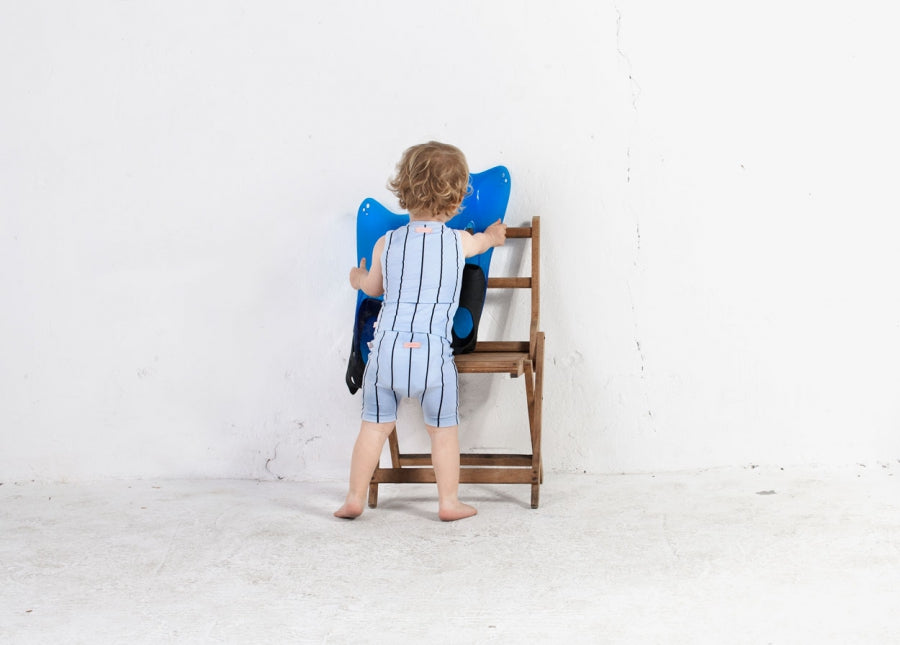 ss14_tinycottons_19