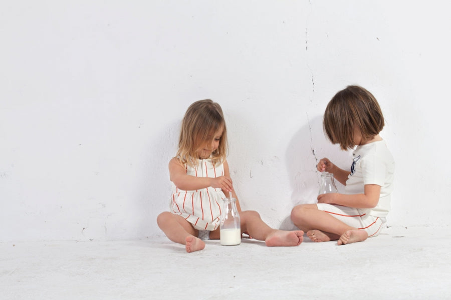 ss14_tinycottons_5