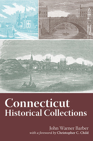 Connecticut Historical Collections