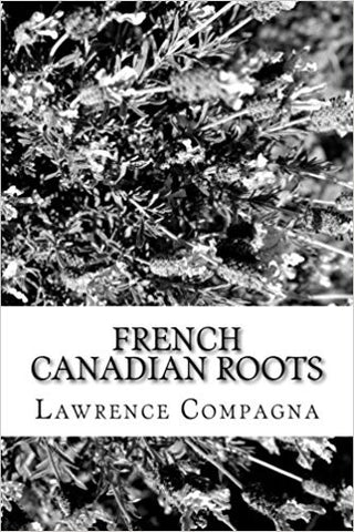 French Canadian Roots