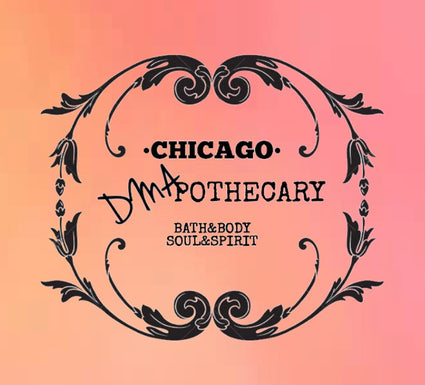 DMApothecary•Chicago