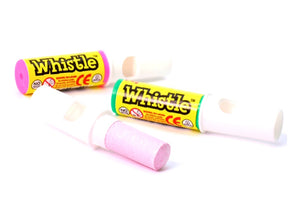 Swizzels Whistle