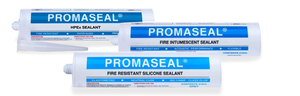 Buy Promaseal Sealants online