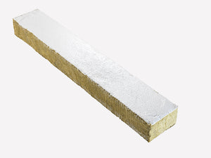 PROMASEAL® Flex Barrier - Single