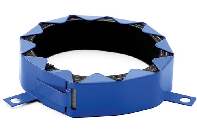 Promat  PROMASEAL Collar for fire stopping