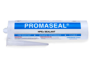 PROMASEAL®-HPEx Sealant (25 pack)