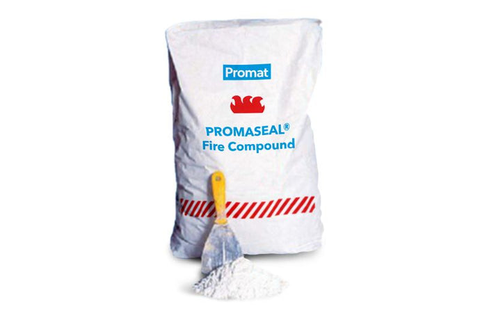 Promat PROMASEAL Fire Compound