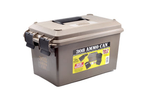 MTM Ammo Can Combos