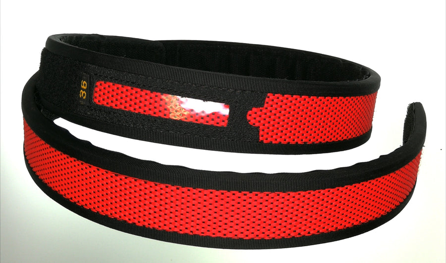 Competition Belt RC-Tech