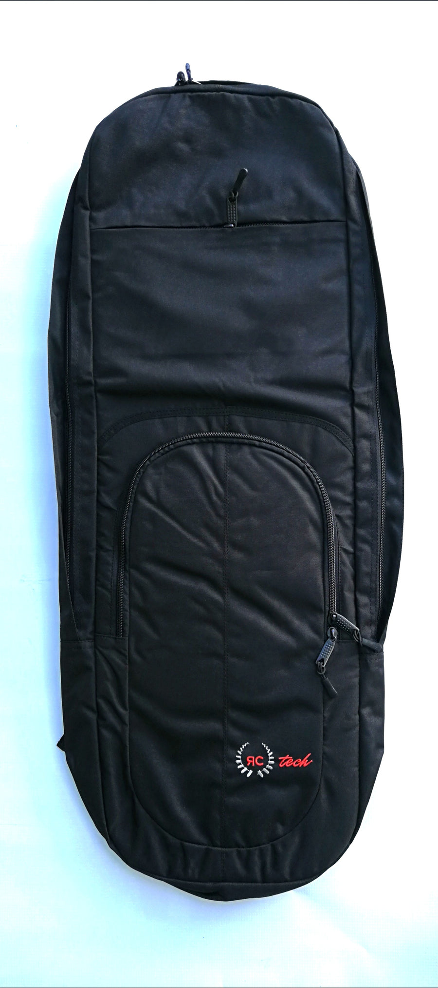 Special PCC Back Pack RC-Tech for rifles