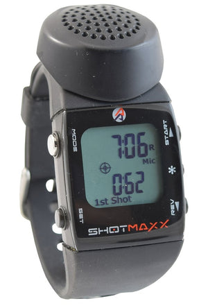 Shotmaxx - 2 Watch Timer