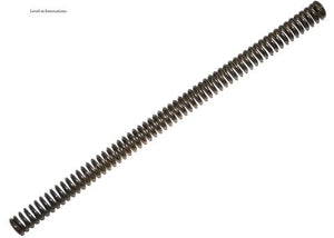 Toolhead Spring for Dillon Super 1050