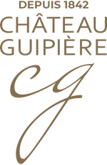 chateauguipiere