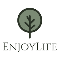 The Enjoy life