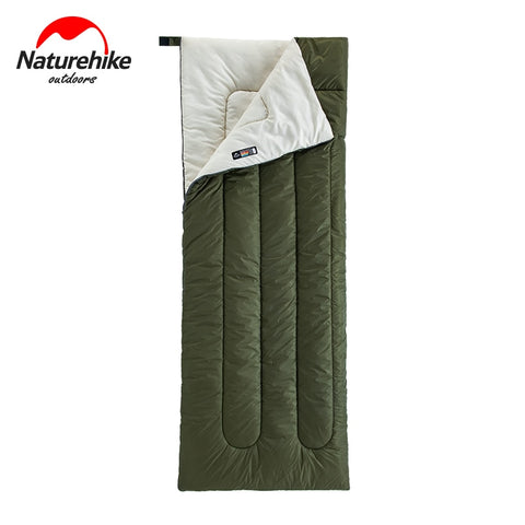 Naturehike - Ultralight Camping Sleeping Bag