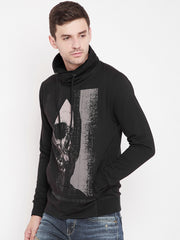 Trendy-Unbeatable-Styles - Punk Men's Sweatshirts