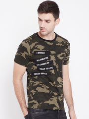 Trendy T-Shirts- Every Man Should Keep In His Wardrobe