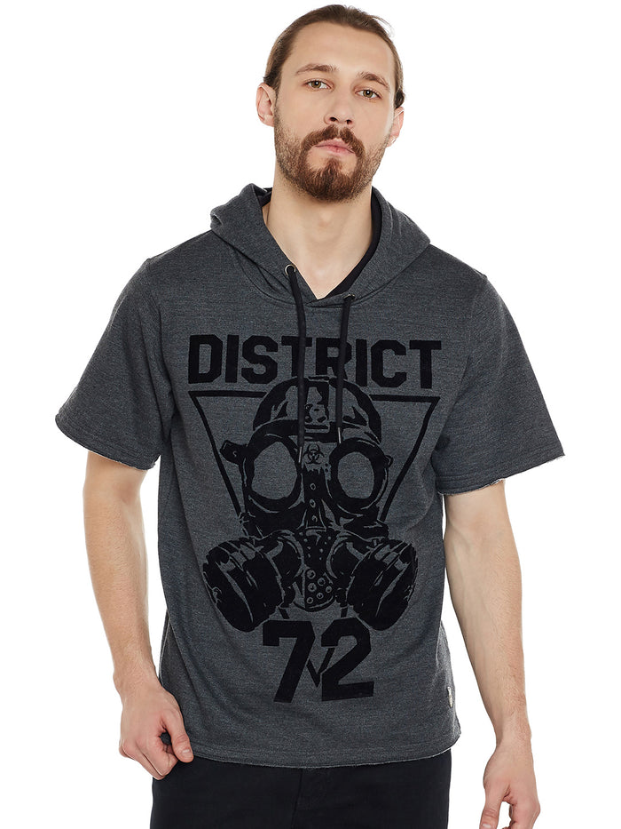 DISTRICT-72