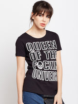 QUEEN-OF-THE-UNIVERSE