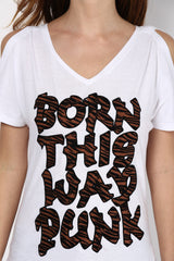 BORN-THIS-WAY-PUNK