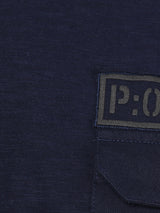 ARMY-POCKET-1