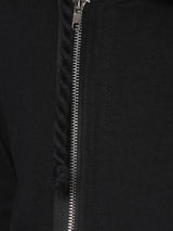 SIDE-ZIPPER