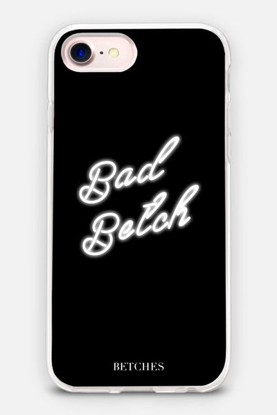 Bad Betch Phone Case