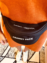 Betches x Franzia Franny Pack & Pin Set