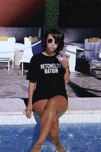 Betchelor Nation Tee