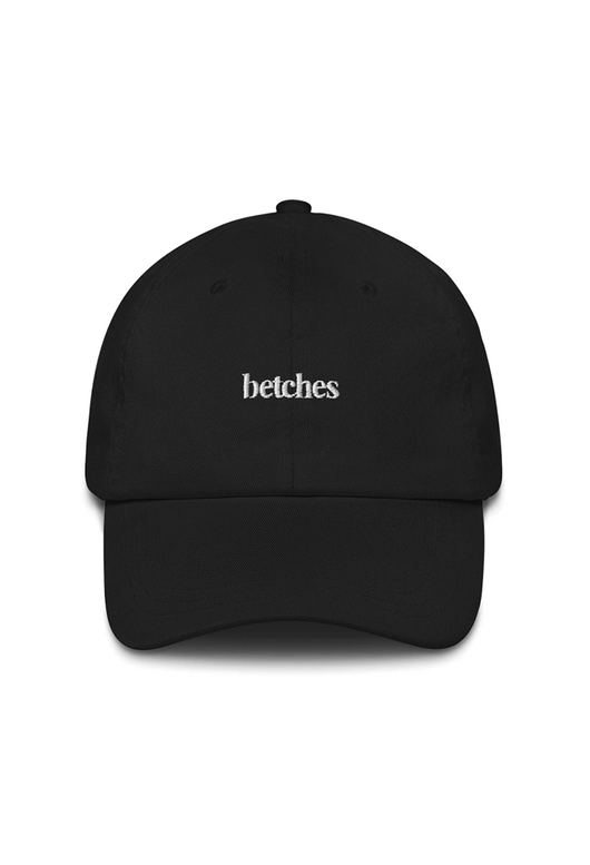 Betches Hat