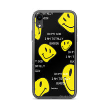 Buggin Phone Case