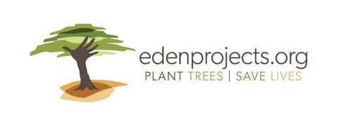 logo_the_eden_project