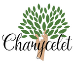 CHARYCELET™