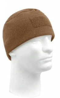 Tactical Watch Cap (Coyote)