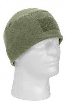 Tactical Watch Cap (OD)