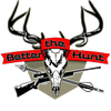 BetterTheHunt