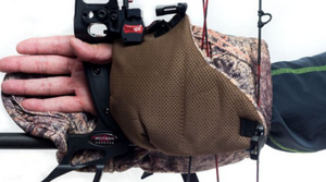 INSULATED BOW MITT (Third Gen)