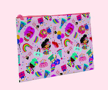 Load image into Gallery viewer, HMB BIRTHDAY PENCIL BAG
