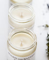 Hand Poured Soy Candles | Board and Batten