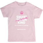 Leader in Training T-Shirts (Youth Sizes)